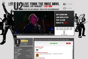 U2_youtube